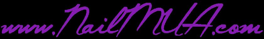 nailmua logopurp