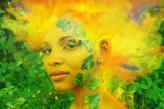NailMUA: Janey Kaboom